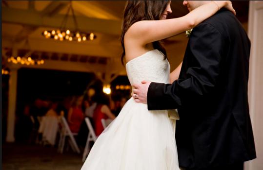 1e4769e9 Anbefalte brudesalonger i Norge - Forsideartikler - My Wedding