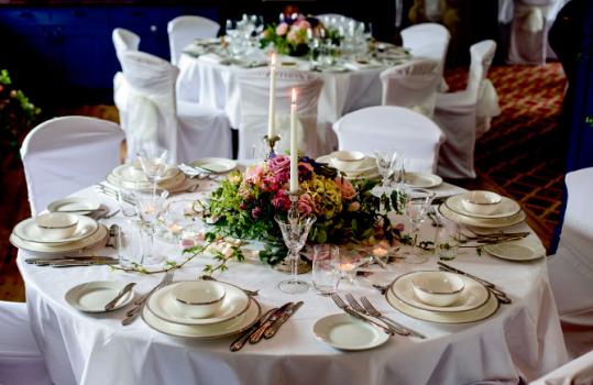 ff27ee40 Bryllup i Trondheim - Lokalt-trondheim - My Wedding