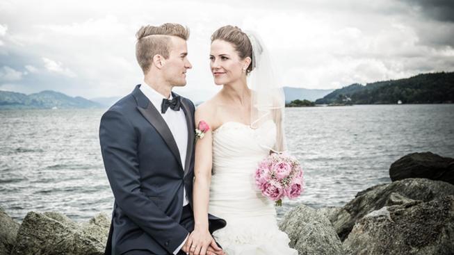dd02958d Oversikt over de beste brudesalongene i Norge - Forsideartikler - My ...